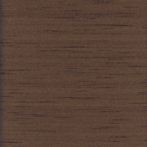 Affinity-Coffee Drapery Fabric