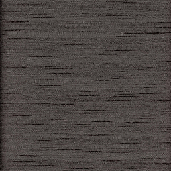 Affinity-Graphite Drapery Fabric