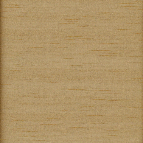 Affinity-Honey Drapery Fabric