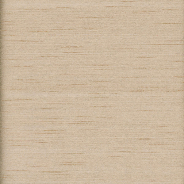 Affinity-Linen Drapery Fabric