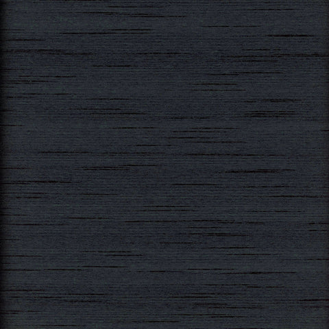 Affinity-Midnight Drapery Fabric