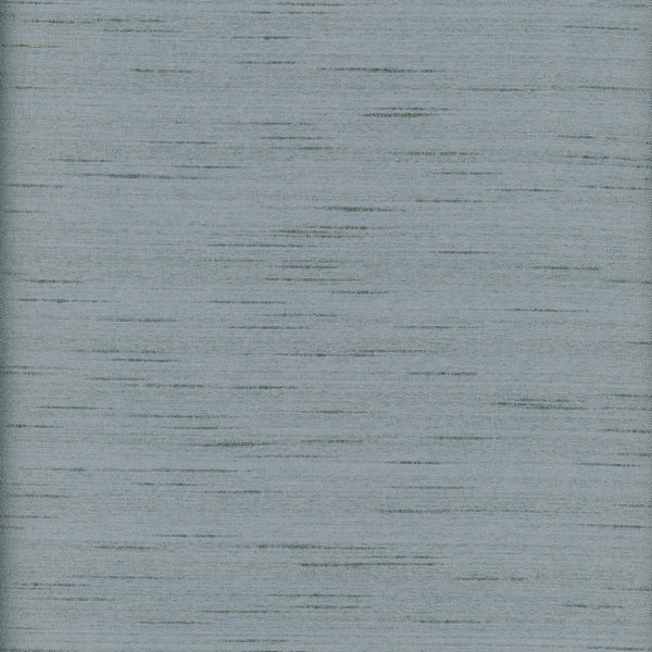 Affinity-Pool Drapery Fabric