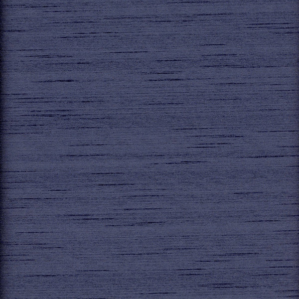 Affinity-Royal Drapery Fabric