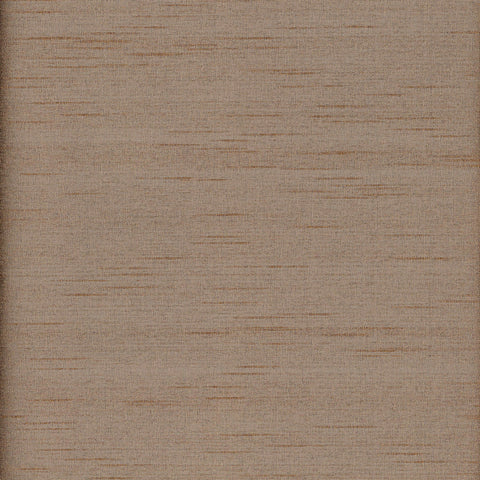 Affinity-Sable Drapery Fabric