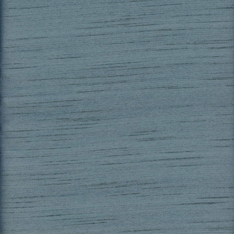 Affinity-Seaglass Drapery Fabric
