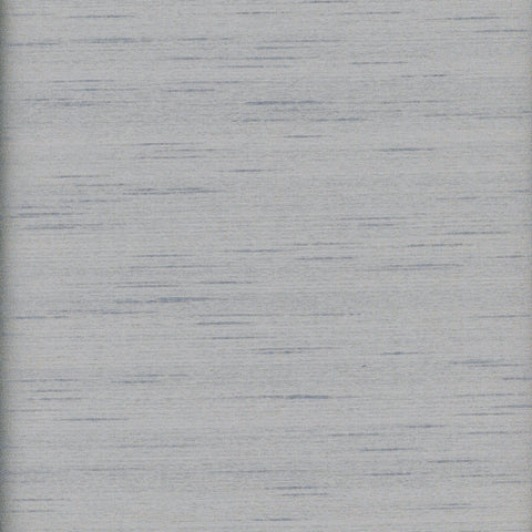 Affinity-Spa Drapery Fabric