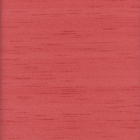 Affinity-Watermelon Drapery Fabric
