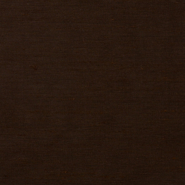 Ballad-Brown Drapery Fabric