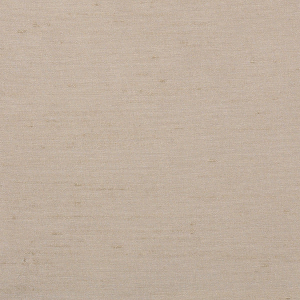 Ballad-Buff Drapery Fabric
