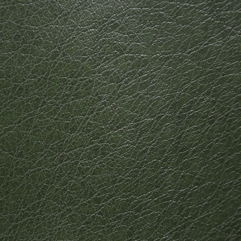 Basalt-Ivy Faux Leather
