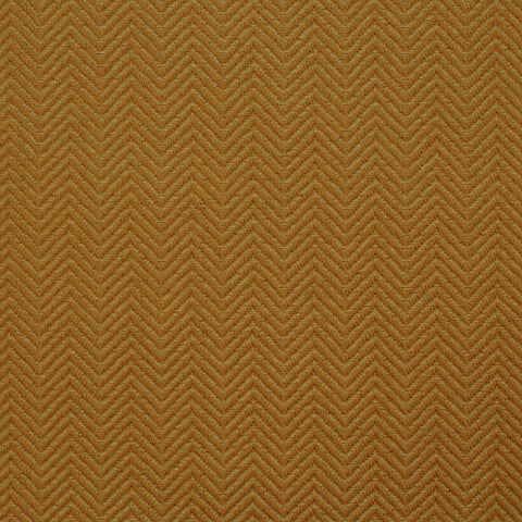 Baxter-Topaz Upholstery Fabric