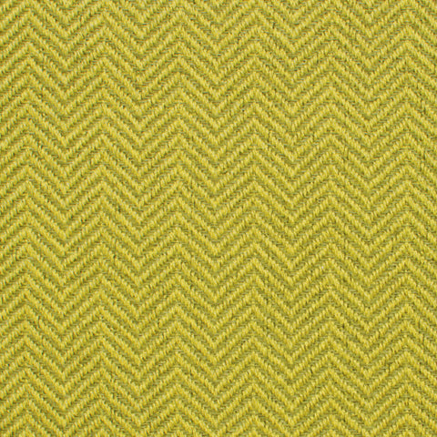 Baxter-Lime Green Upholstery Fabric