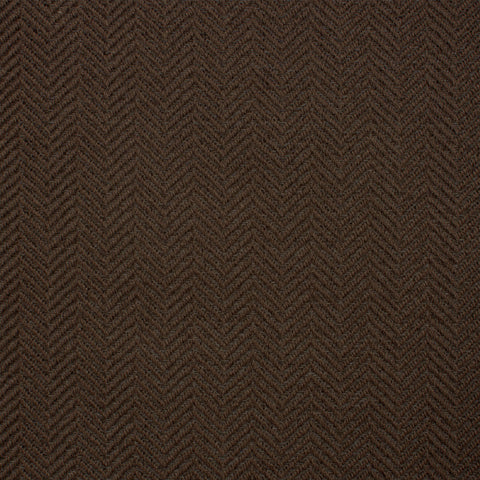 Baxter-Brown Upholstery Fabric