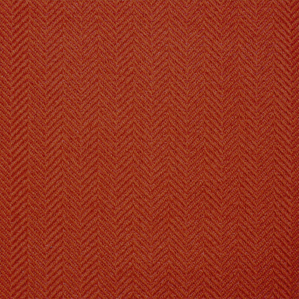 Baxter-Coral Upholstery Fabric