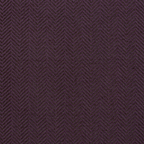 Baxter-Eggplant Upholstery Fabric