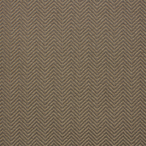 Baxter-Nut Brown Upholstery Fabric