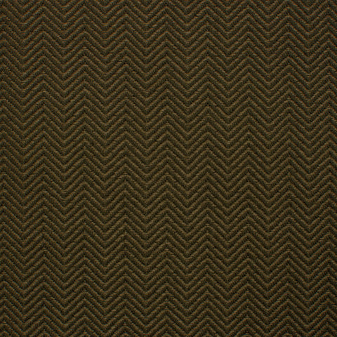 Baxter-Peat Upholstery Fabric