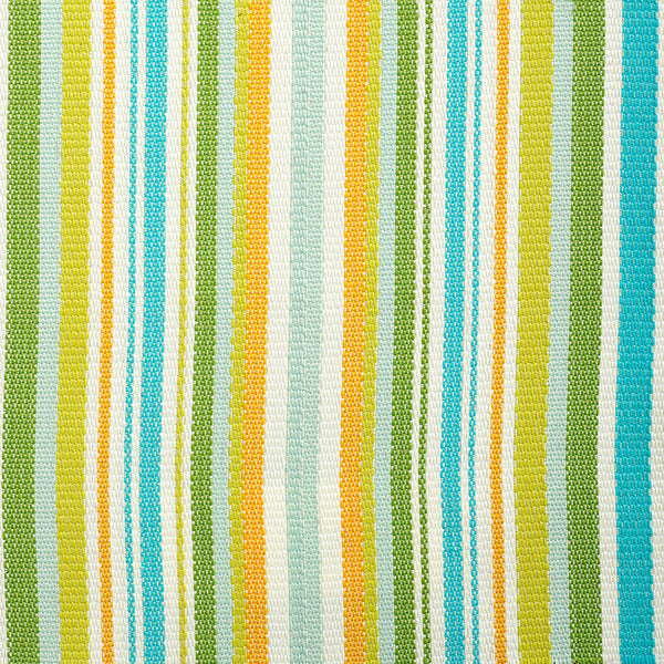 Becket Stripe-Seagrove Indoor/Outdoor Upholstery Fabric