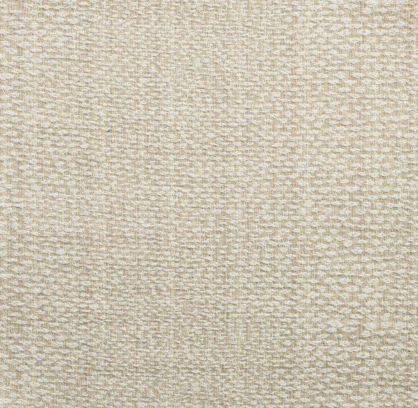 Belmar-Beige Indoor/Outdoor Upholstery Fabric