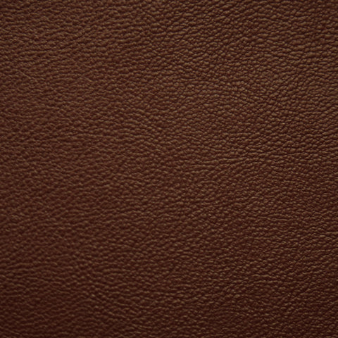Bermin-Burgundy Faux Leather