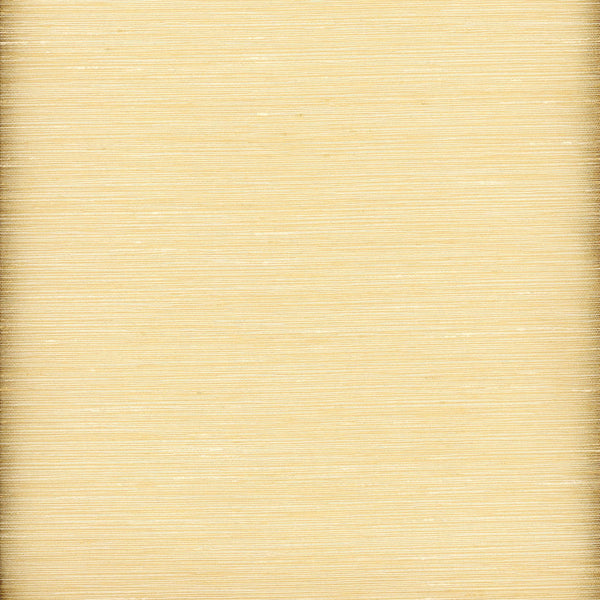 Bliss-Citrine Drapery Fabric