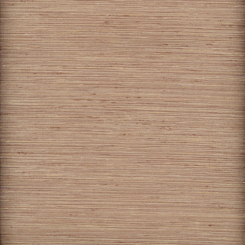 Bliss-Taupe Drapery Fabric
