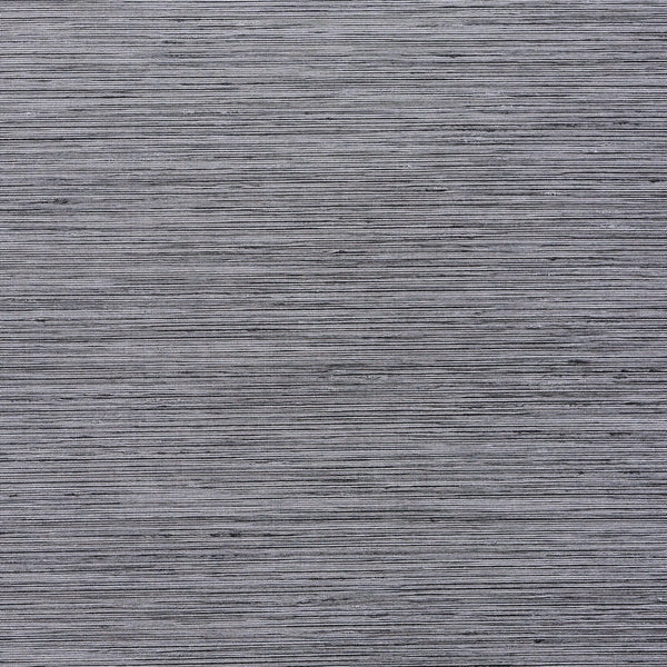 Grey / Gray Drapery Fabric