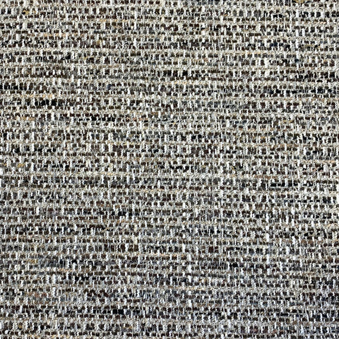 Brown Crypton Upholstery Fabric