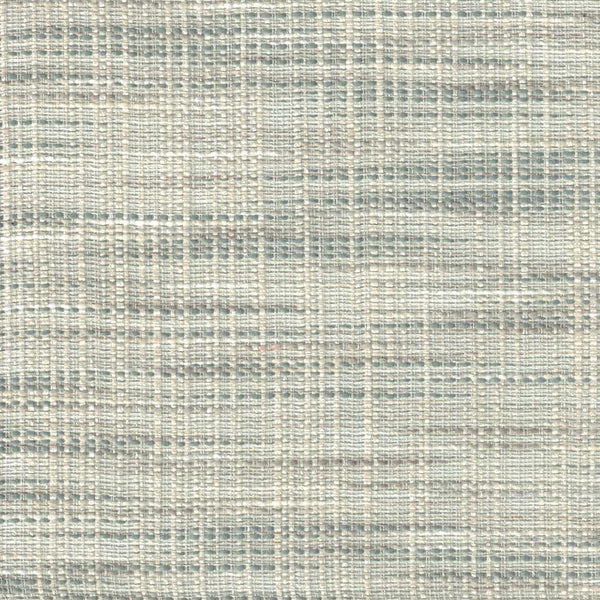 Brio-Steam Drapery Fabric
