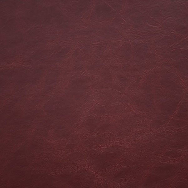 Bryce-Raisin Faux Leather