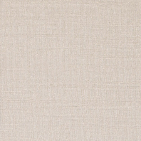 Bustle-Moonstone Sheer Drapery Fabric