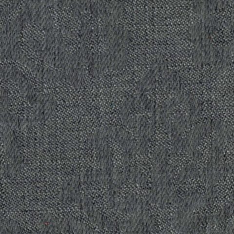 Casterly-Iron Upholstery Fabric