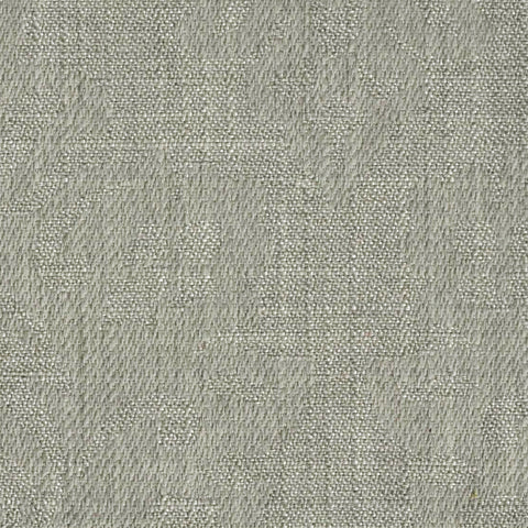 Casterly-Linen Upholstery Fabric