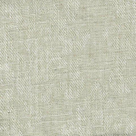 Casterly-Sand Upholstery Fabric