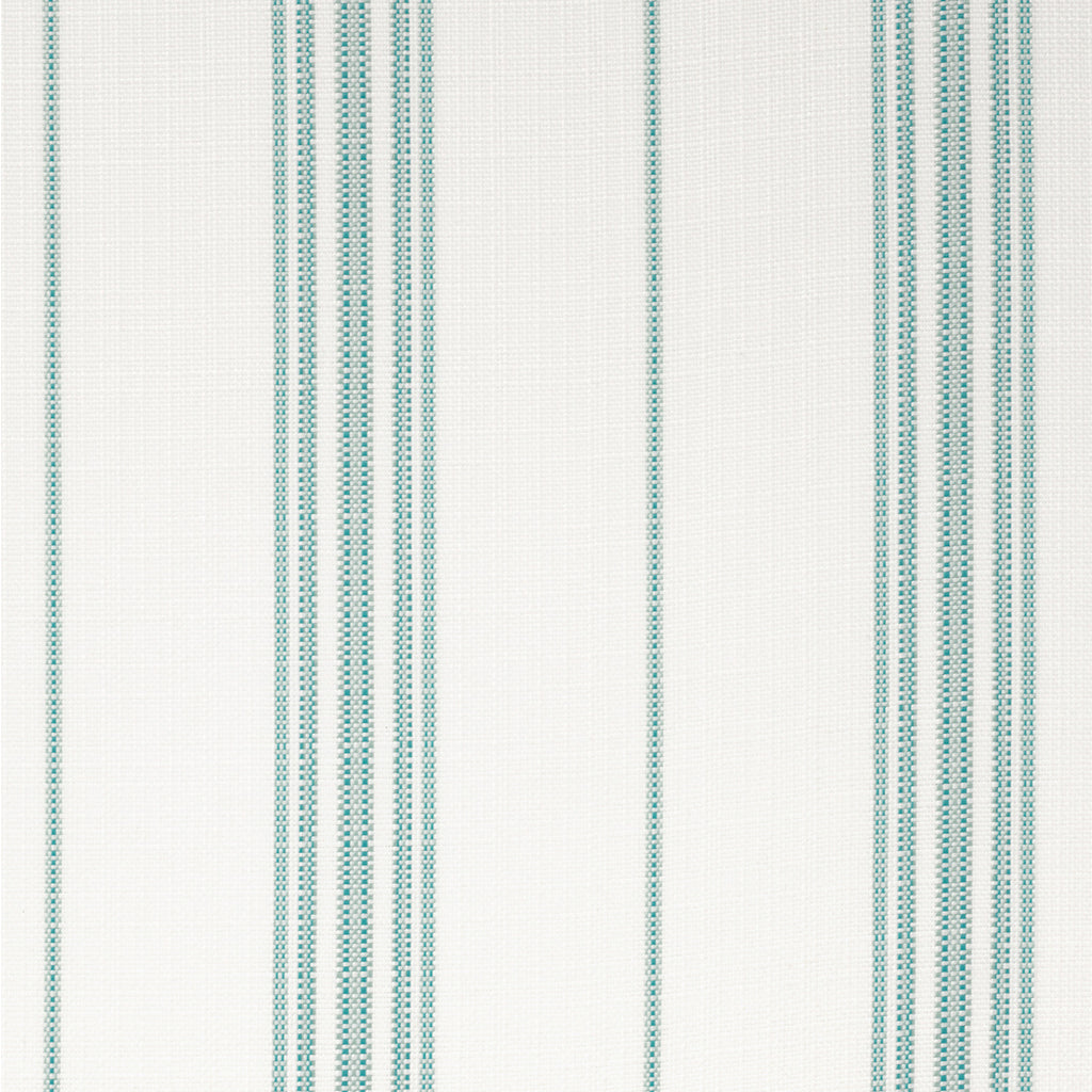"""Lime Green Drapery Upholstery Fabric Indoor//Outdoor 2.25/"""" Vertical Stripe"""