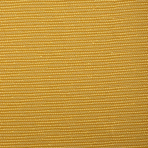 Cayman-Antique Indoor/Outdoor Upholstery Fabric