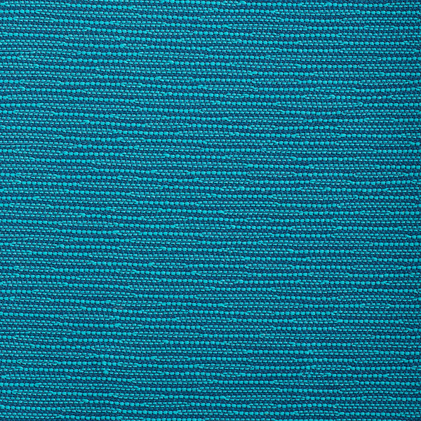 Cayman-Aqua Indoor/Outdoor Upholstery Fabric