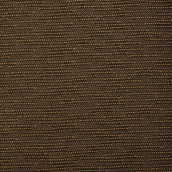 Cayman-Ebony Indoor/Outdoor Upholstery Fabric
