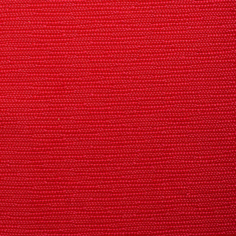 Cayman-Fuchsia Indoor/Outdoor Upholstery Fabric