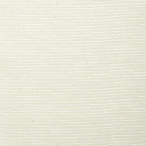 Cayman-Ivory Indoor/Outdoor Upholstery Fabric