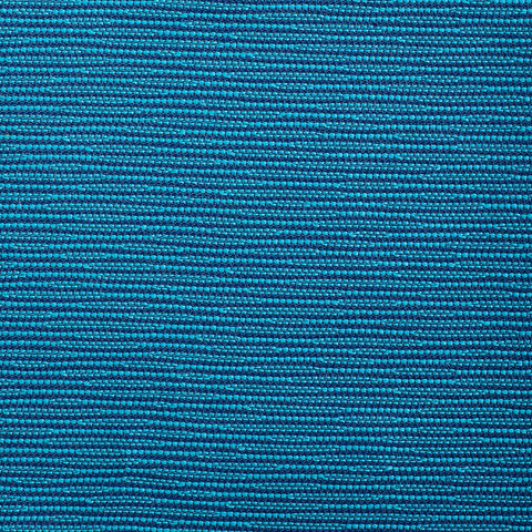 Cayman-Marine Indoor/Outdoor Upholstery Fabric