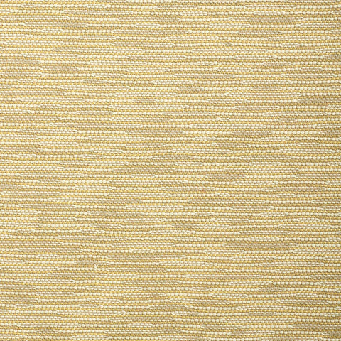 Cayman-Sand Indoor/Outdoor Upholstery Fabric