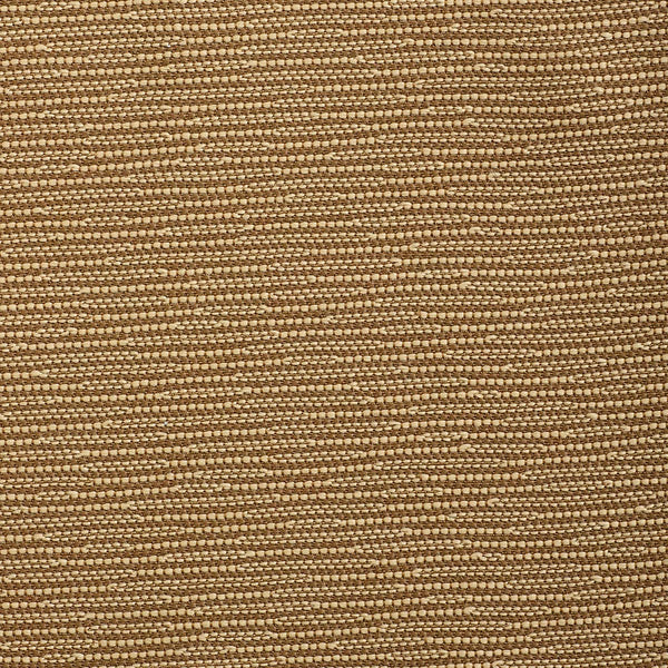 Cayman-Teak Indoor/Outdoor Upholstery Fabric