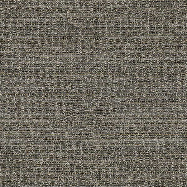 District-Grey Upholstery Fabric