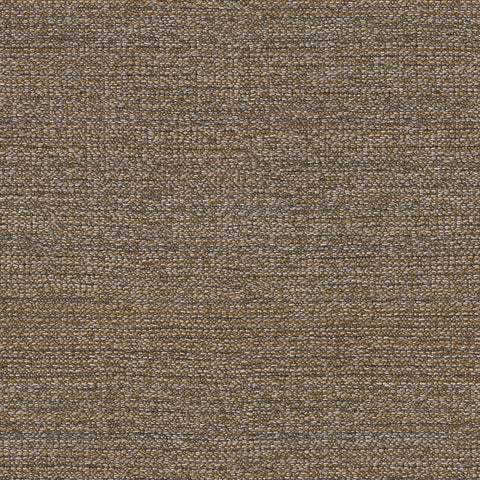District-Beige Upholstery Fabric