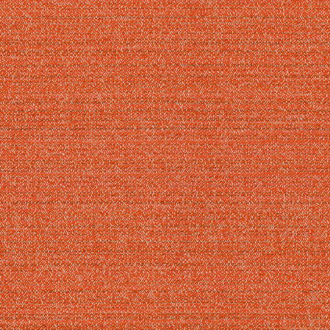 District-Orange Upholstery Fabric