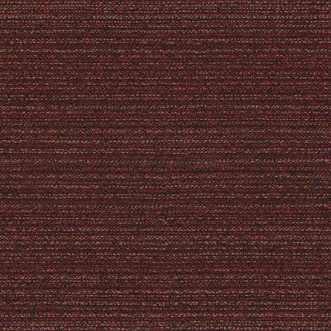 District-Merlot Upholstery Fabric
