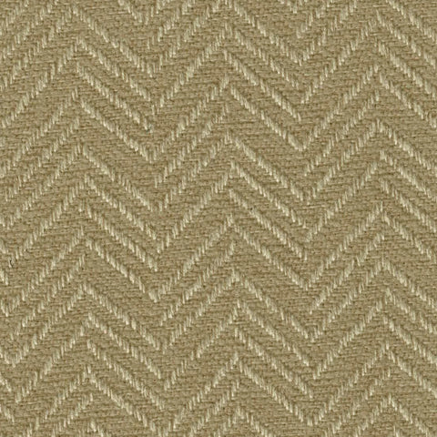 Beige Upholstery Fabric
