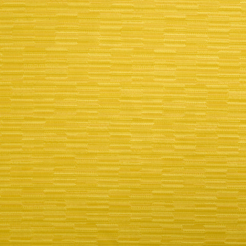 Cheyenne-Golden Rod Indoor/Outdoor Upholstery Fabric