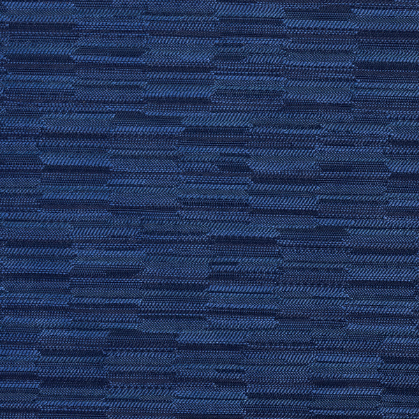 Cheyenne-Marine Indoor/Outdoor Upholstery Fabric